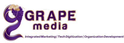 Grape Media